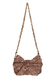 cute side purse with feather :) I'm totally feeling this. | Oh how ...