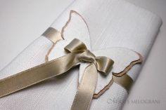 Segnaposto Matrimonio | Segnaposti Matrimonio Online | Linea Accessorio