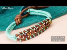 Jewelry Making at Home - new season bijouterie Beads Jewelry, Diy Jewelry Findings, Silver Jewelry, Jewelery, Craft Jewelry, Skull Jewelry, Tribal Jewelry, Gold Jewellery, Jewelry Ideas