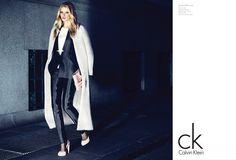 CK Calvin Klein http://www.vogue.fr/mode/news-mode/diaporama/les-campagnes-publicitaires-de-l-automne-hiver-2012-2013/9056/image/558944#ck-calvin-klein