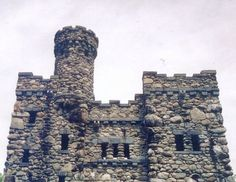 Bancroft tower, Worcester MA, 4 Sept, 1993 (i been there) Worcester Massachusetts, East Coast Travel, Old Buildings, Great Memories, Commonwealth, Historian, New England, Places To See, City Photo