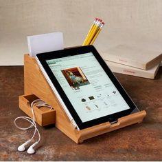 подставки под смартфона и ноутбук и планшет из дерева: 12 тыс изображений найдено в Яндекс.Картинках