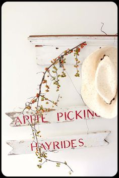 Hay Rides And Apple Picking Fun Coming Right Up How much fun would a hayride be for the reception?