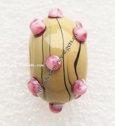 http://www.gets.cn/product/Handmade-Lampwork-Beads--Rondelle--small-hole--8x15mm_p249359.html