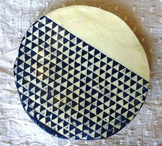 京都 陶芸 うつわhaku Kyoto ceramic pottery utsuwa haku on Strikingly