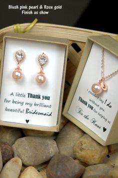 Wedding Pearl Drop Earrings Pearl Earrings Ivory Pearl Bridal