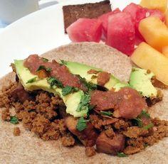 Vegan Austin Part 2: Vida Vegan Con 2015