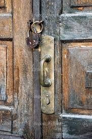 Resultado de imagen para puertas antiguas