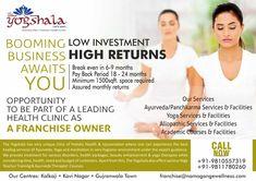 Ayurvedic Clinic, Ayurvedic Therapy, Ayurvedic Doctor, Yoga Courses, Ayurveda, Yoga Fitness, Investing, App, Apps
