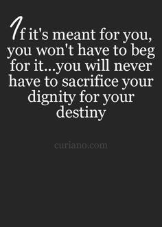 I love this, posotive quote to remember daily. Great Quotes, Me Quotes, Motivational Quotes, Inspirational Quotes, The Words, Life Quotes To Live By, Lectures, Life Lessons, Favorite Quotes