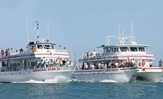 Groupon - Half-Day or Full-Day Deep-Sea-Fishing Trip from Orlando Princess (Half Off) in Cocoa Beach-Cape Canaveral. Groupon deal price: $30
