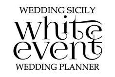 #weddingplanner - #eventi - #Matrimoni - #Messina https://www.trovaweb.net/white-event-wedding-planner-messina