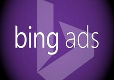 India Internet is one of the best Microsoft bing marketing and advertising company in Delhi,Noida, India that offers bing marketing and advertising solution. The Bing ads are designed to impart pay per click advertising in both the Bing and Yahoo search engines respectively. India Internet, the best bing ads agency management in Delhi NCR.