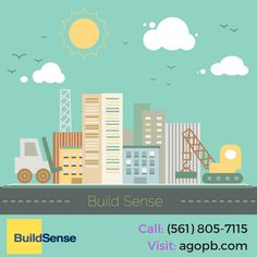 Better builders for your dream home   Buildsense provide Custom Home Builder Chatham County NC For creating high quality home construction throughout North Carolina Area. Call: 919-667(0404) Visit: http://www.buildsense.com