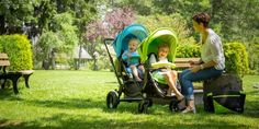 Sunday, May. 2017 - The Daily Travel News Best Baby Travel System, Travel Systems For Baby, Travel Center, Traveling With Baby, Travel News, Business Travel, Baby Strollers, Good Things, Sunday