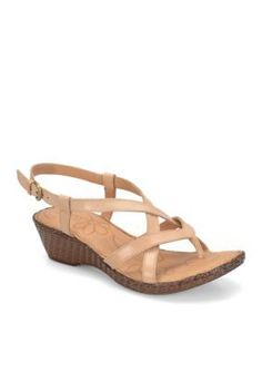 another chance 337f2 4db20 Born Cammi Sandals