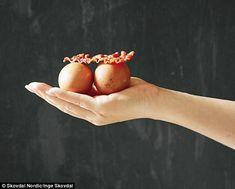 Δανέζα διατροφολόγος βρήκε την ευκολότερη δίαιτα του κόσμου – H ίδια έχασε 38 κιλά μέσα σε 10 μήνες!!!-ΦΩΤΟ