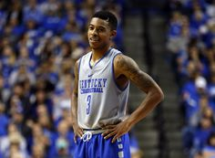 Kentucky vs. Albany - 11/13/15 College Basketball Pick, Odds, and Prediction