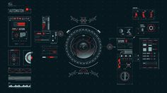 space_age_ui___pure_hud_by_benaddiction-d62upvy.jpg 1,191×670 pixels