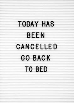 Positive Quotes Discover Go Back To Bed Poster Go Back To Bed Poster in the group Posters & Prints / Typography & quotes at Desenio AB Framed Quotes, Wall Quotes, Life Quotes, Attitude Quotes, Quotes Quotes, Typography Quotes, Typography Poster, The Words, Text Poster