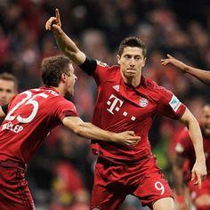 Borussia Dortmund vs Bayern Munich: Thomas Tuchel admits the ball is now in Dortmunds court to take the next step   1hrSPORT