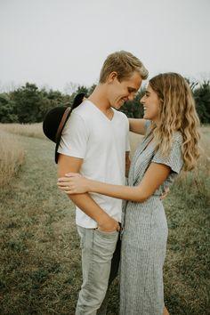 Christliches Dating spokane
