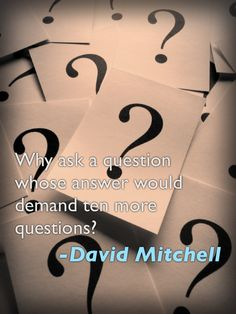 by David Mitchell, Cloud Atlas. Lyric Quotes, Lyrics, David Mitchell, Cloud Atlas, Clouds, Education, Books, Movies, Life