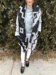 Besties, Winter Fashion, Fashion Dresses, Blog, Trendy Dresses, Bff, Style Clothes, Bestfriends