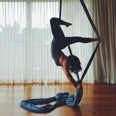 Playing with the Bow and Arrow variation