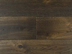 Monarch Plank offers unfinished engineered hardwood flooring that is designed and finished in Southern California Prefinished Hardwood, Engineered Wood Floors, Engineered Hardwood Flooring, Vinyl Flooring, Hardwood Floors, Oil Light, Green Street, Oak Color, Wide Plank