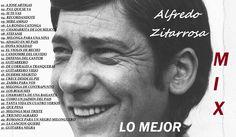 Alfredo Zitarrosa LO MEJOR MIX