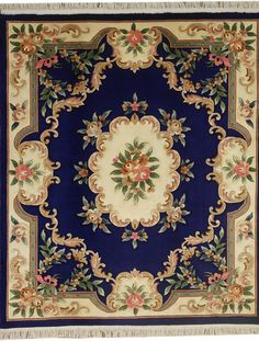 YÜN ÇİN HALISI ÖZEL 168X246 5,01M2 Best Carpet, Dollhouse Dolls, Creative Decor, Designs To Draw, Textiles, Oriental Rug, Quilt Blocks, Rugs On Carpet, Decoupage