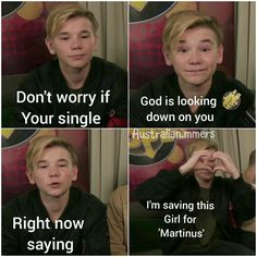 Thank you God, you understand me🙏❤️😆😆😂 I Only Want You, Love You, Cute Memes, Funny Moments, My Boyfriend, Cute Guys, My Boys, Martini, No Worries