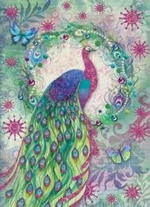 peacocks - Yahoo Search Results Yahoo Image Search Results