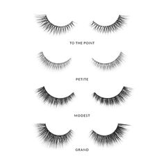 Fake Lashes, Eyelashes, Beauty Room Decor, Winged Eyeliner Stamp, Eyelash Brands, Lash Room, Beauty Lash, For Lash, Eye Shapes