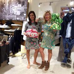 Tripudio di Fiori Primaverili Buona Pasqua e Tanta Felicità #orgogliodiessereitaliano #italyintheworld #madeinitaly #fashion #style #photooftheday #model #glamour #outfit #happyeaster #instagood #instafashion #shopping #today #tagsforlikes #todayimwearing #mylook #fashionista  #fashiongram #beautiful #accessories #confezionimontibeller #borgovalsugana #trentino #livelovevalsugana