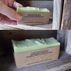 This amazing blend of organic oils are specially formulated to feed you skin. Replenish with earths natural elements. Homemade soap amazes me. The science that goes into creating it all is boggling. When you find the good stuff you fly with it. This is the good stuff.   Full body bar, shave bar, mo