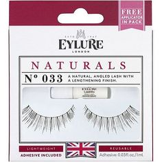 LashesImagesFake EyelashesLashesFalse Lashes 8 Awesome NO80mwvn