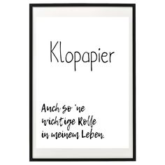 Life Poster, Word Pictures, Design Quotes, So Many Questions, Words Quotes, Feel Good, Letter Board, Quotations, Sign I