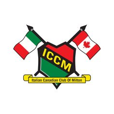 Italian Canadian Club Of Milton