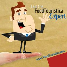 Gastronomy helps to upgrade the travelling experience. The backbone of any gastronomic experience is a good local cuisine. The promotion of gastronomy requires integrated and targeted actions. In this context, FoodTouristica 2015 is to be held at the former West airport Helliniko in Athens, on 15-17 May. Join us: http://foodtouristica.com