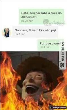 Que arda el mundo jaja Funny Spanish Memes, Spanish Humor, Funny Jokes, Best Memes, Dankest Memes, Funny Images, Funny Pictures, Chesire Cat, Pranks