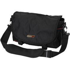 f931fe5eb5abe Scierra Outpost River Bag is a roomy