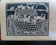 Hey, I found this really awesome Etsy listing at https://www.etsy.com/listing/164357267/jewish-paper-cuts-jacob-neeman