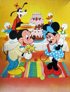 Disney Pins, Disney Art, Walt Disney, Arte Do Mickey Mouse, Mickey Mouse And Friends, Disney Mickey Mouse, Minnie Mouse, Boat Drawing, Epic Mickey