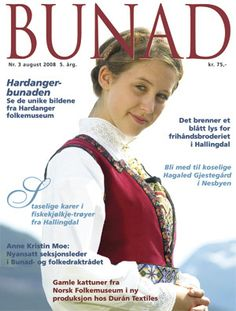 They sell past editions on this magazine as well as new subscriptions check it out only available directly from Norway