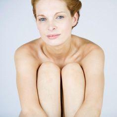 A5 Farmacia: El cáncer y los cuidados de la piel