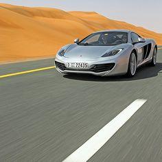 Car Photography, Cars, Studio, Vehicles, Autos, Car, Studios, Car, Automobile