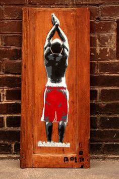Buy Original Street Art And Art Prints Online