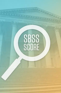 The SBSS Score Explained: What It Is & Why It Matters When Applying for a Loan